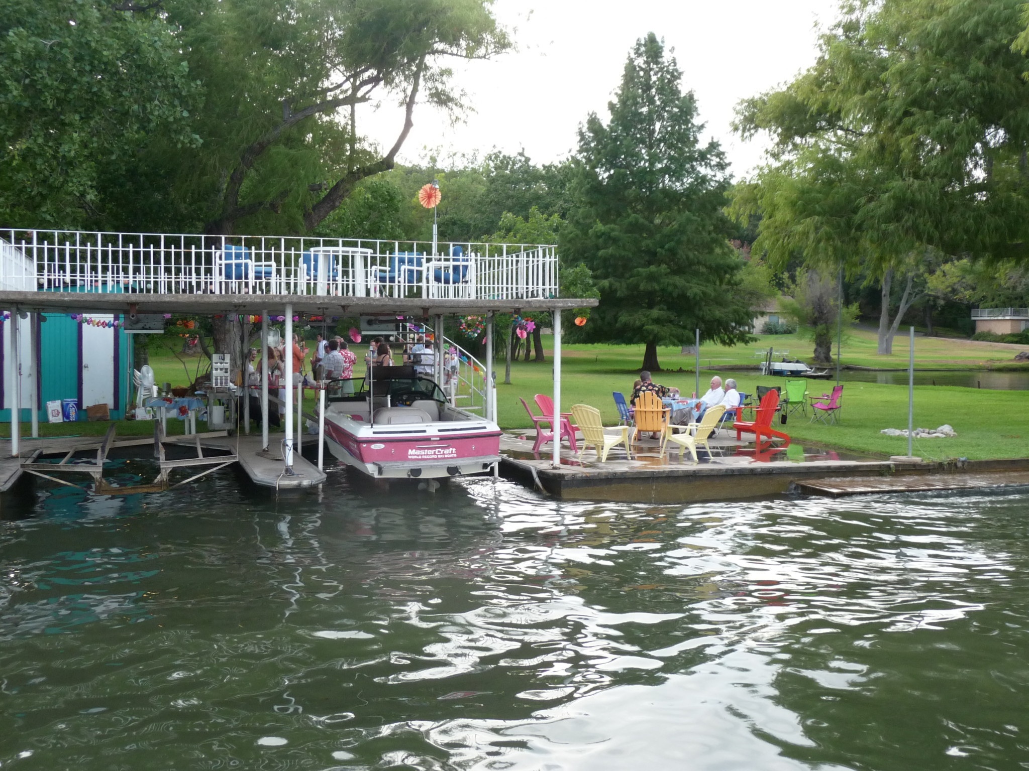 Lake Austin Boat Rentals on Pontoon Boat Rentals Lake Travis