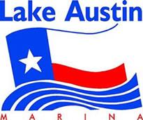 https://lakeaustinhomes.com/wp-content/uploads/2013/05/lake-austin-marina-logo.jpg
