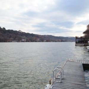 Lake Austin Docks And Boat Houses