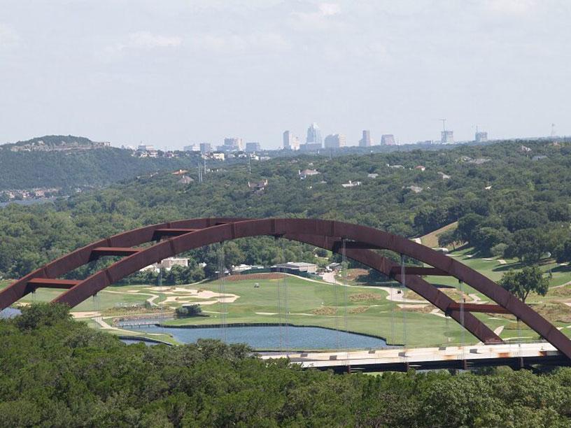 Pennybacker Austin Country Club Golf E1607548563373